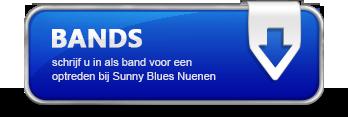 bands aanmeld formulier bij SUnny Blues Nuenen