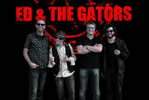 ed and gators 1