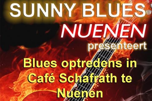 sunny blues page v1